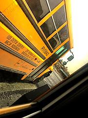 2018 IC CE Cummins ISB 6.7, Reliant Transportation Corp, Bus#5843
