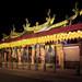 20180217 Thian Hock Keng Temple _2170025