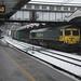66589 at Ipswich