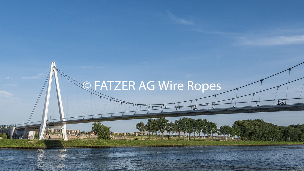 Fatzer AG Drahtseilwerk\'s most interesting Flickr photos   Picssr