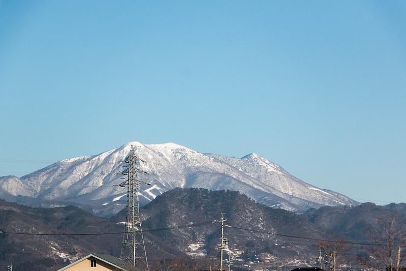 20170204-飯縄山-0008.jpg