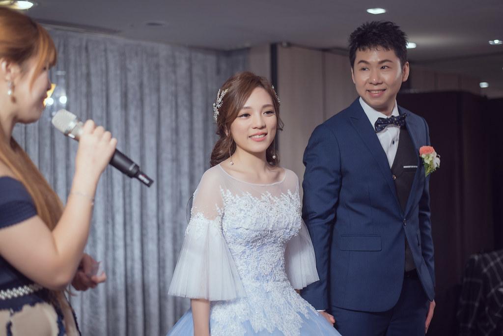 20171210晶華酒店婚禮記錄 (297)