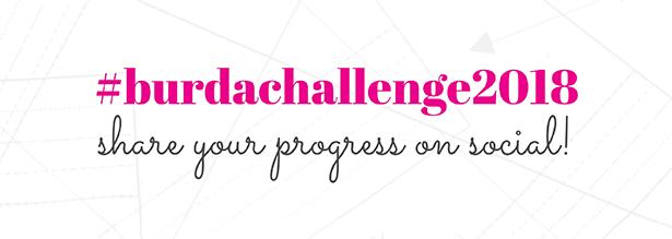 Burda Challenge (3)
