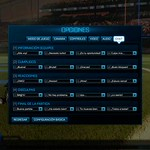 RocketLeague5