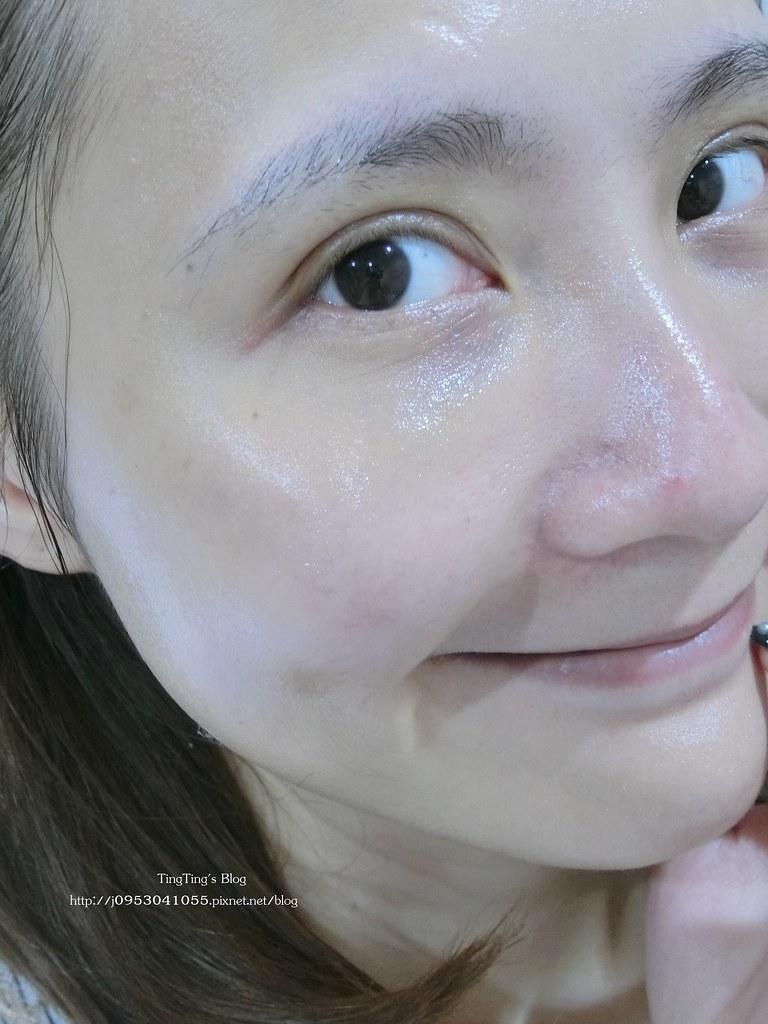 Cestvrai莎菲亞紅玉蠟菊抗痕 (21)
