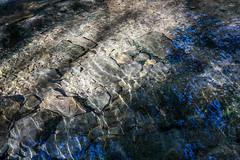 art de l'eau
