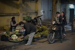 Hanoi after dark 10
