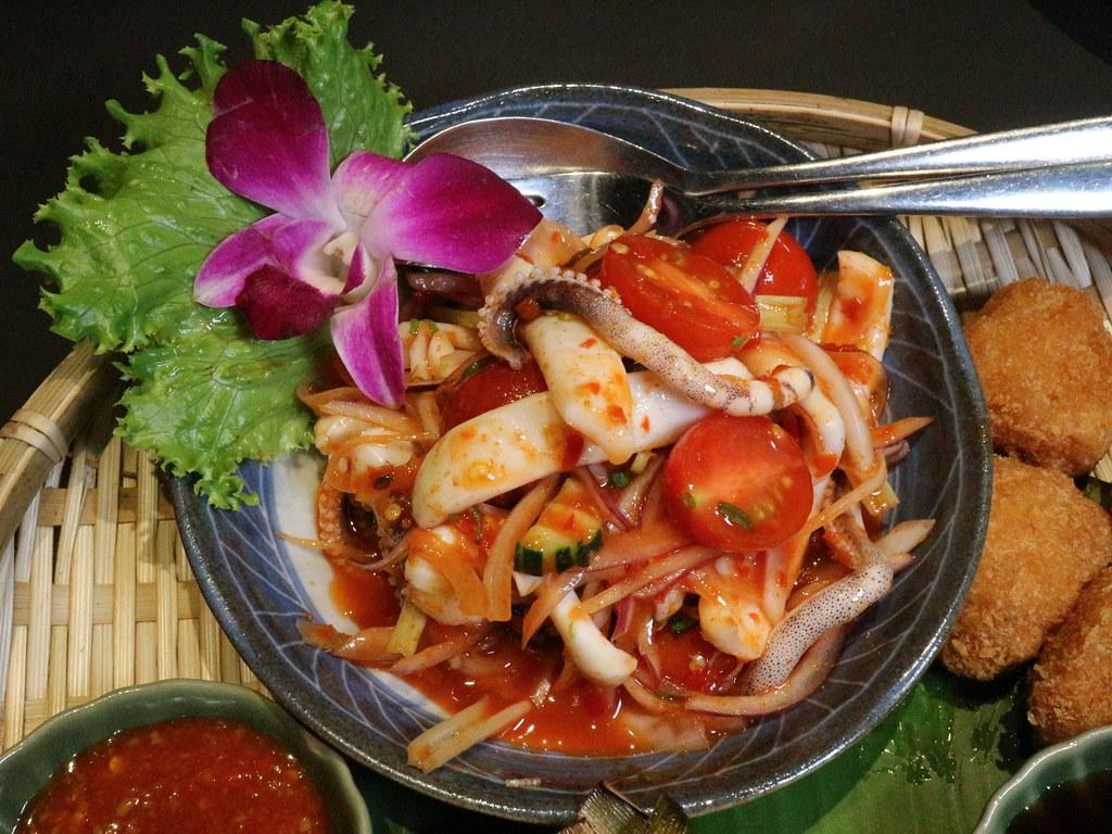 泰集 Thai Bazaar (47)