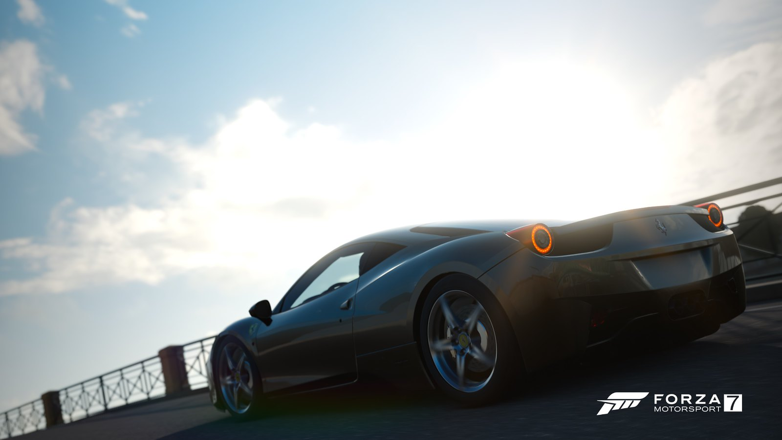 39207368315_012ab94352_h ForzaMotorsport.fr