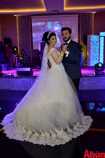 Esra Çetin, Ahmet Sünbül-3