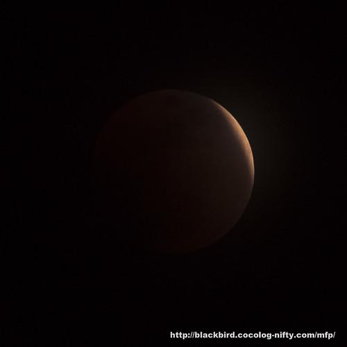 Moon 20180131 #04
