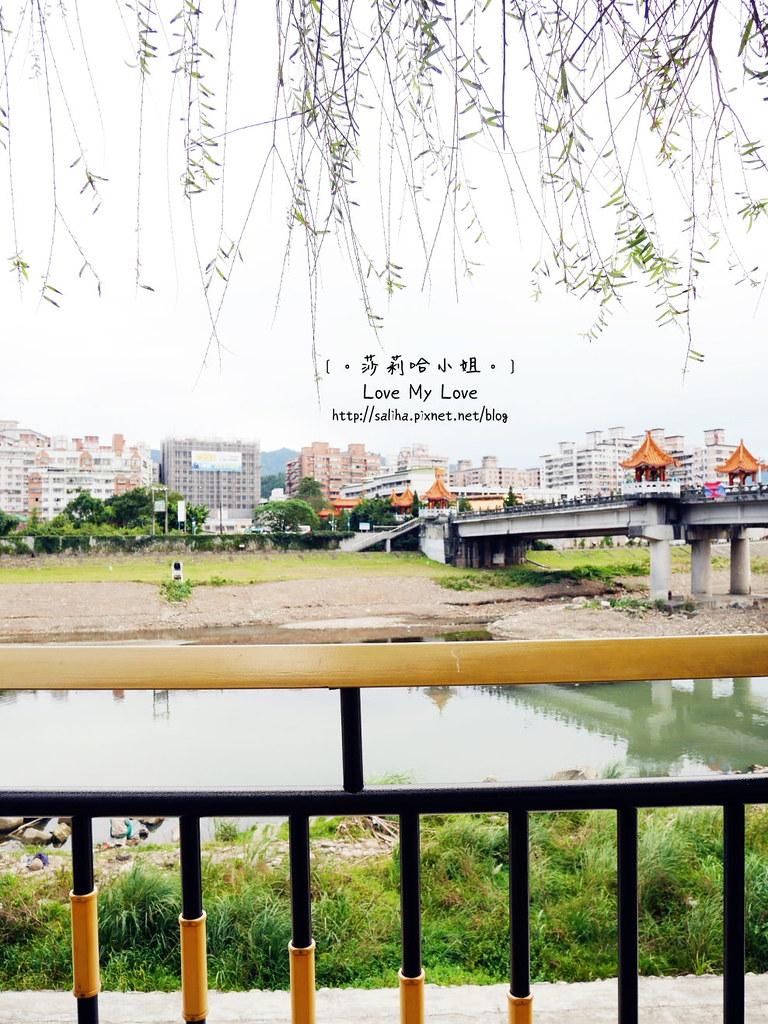 新北一日遊景點推薦三峽老街小吃 (11)