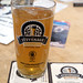 herts - an unfined beer stevenage beer festival 02-02-18 JL
