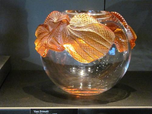 Musée Lalique (25)