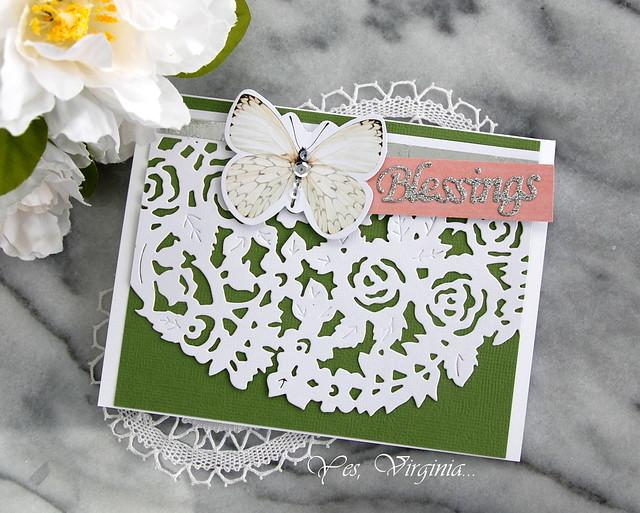 blessings -001