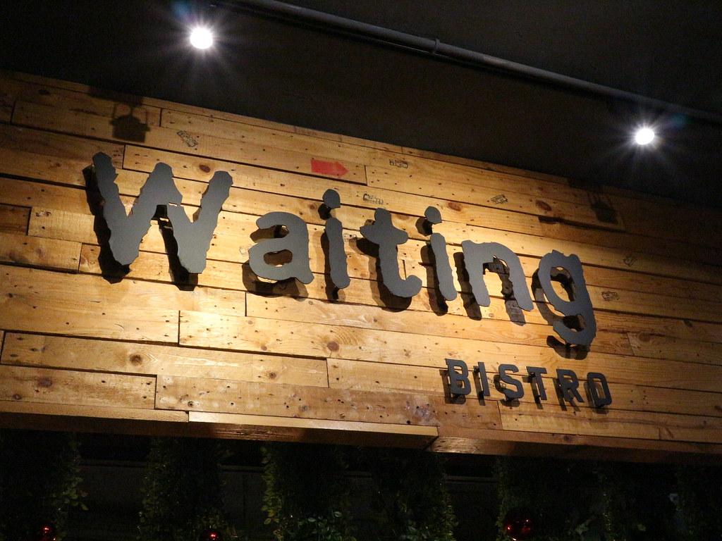 waiting bistro (1)
