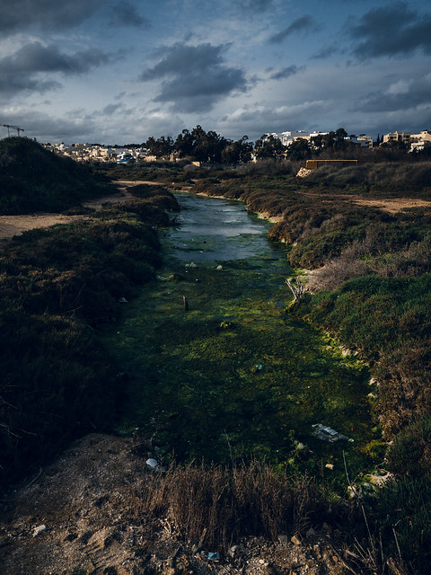 APC_0054 – Wasteland.