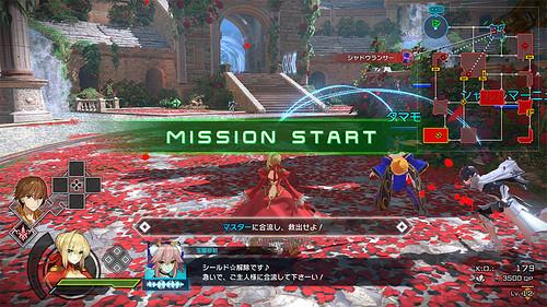 Fate_Extella_Link_System_Evolution_Mission_01