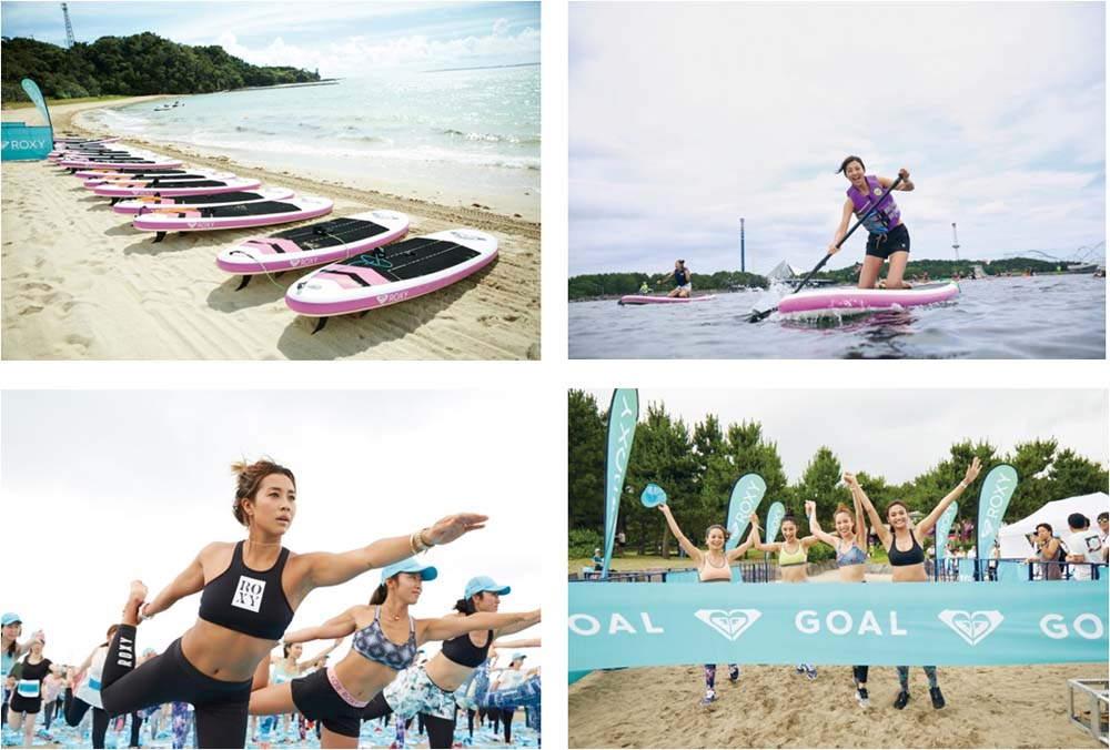 toomilog-ROXYFITNESS_RUN_SUP_YOGA_2018_002