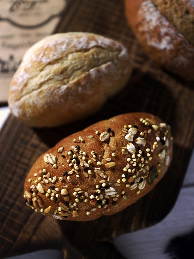 風格餐廳 麵包 fingas-bread (9)