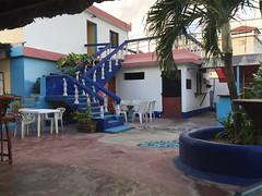 31-Hotel-Sol-Azul-La-Romana