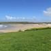 07 Crantock Beach