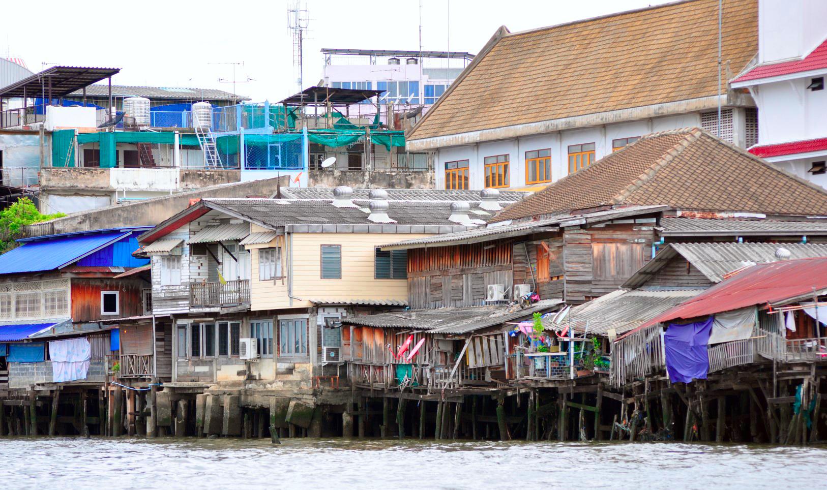 Qué hacer en Bangkok, qué ver en Bangkok, Tailandia qué hacer en bangkok - 39684320165 94442701d9 o - Qué hacer en Bangkok para descubrir su estilo de vida