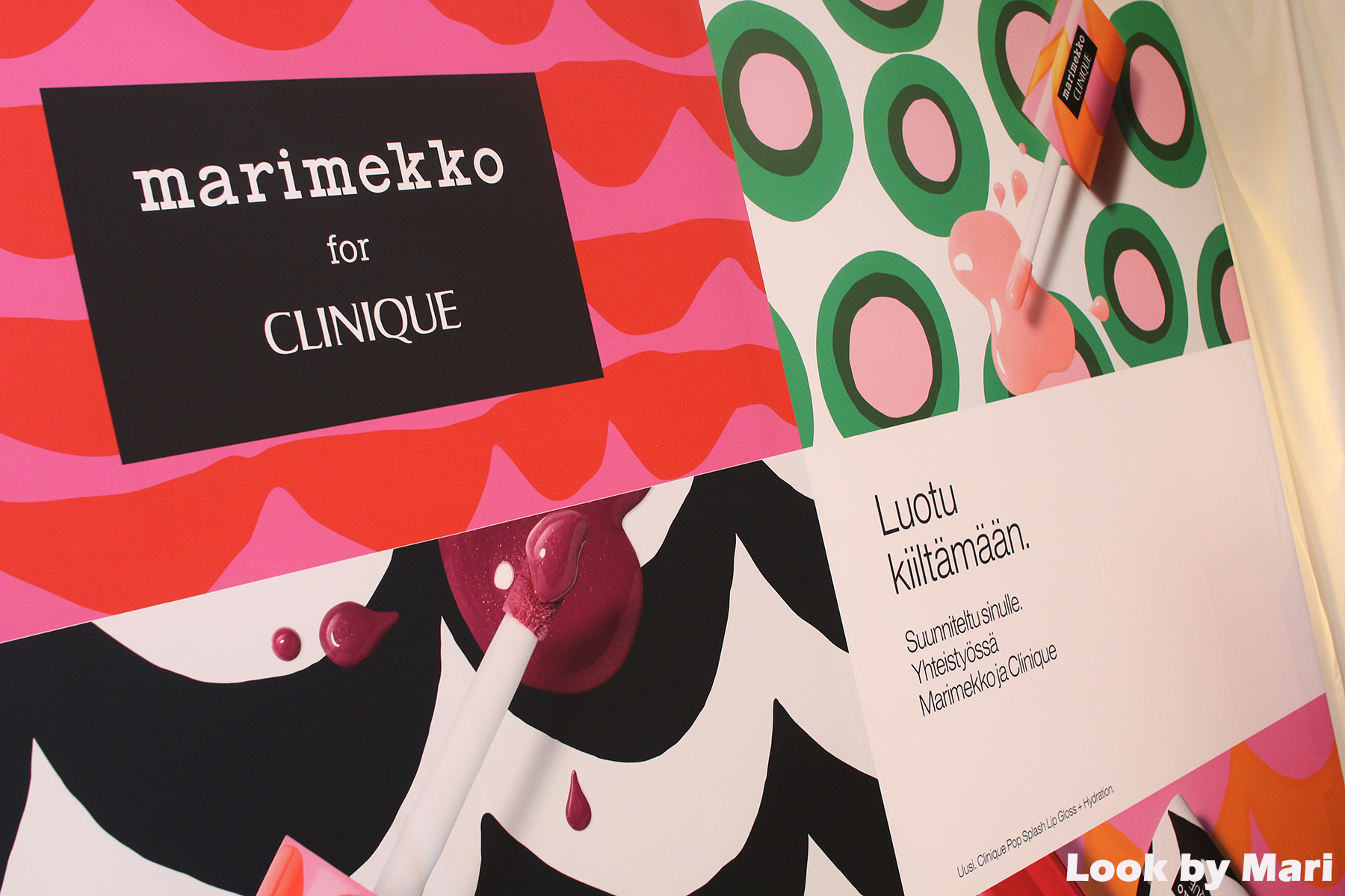 1 marimekko for clinique review products blog-2