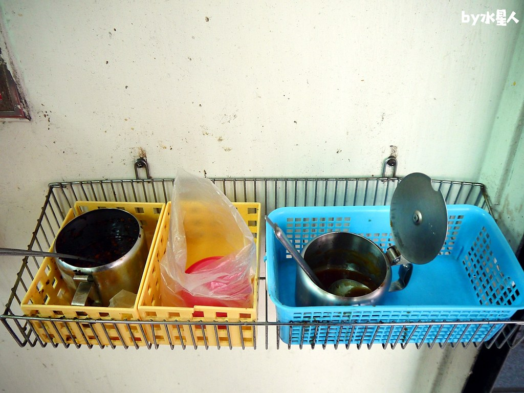 39738155301 89f7c01e5c b - 永福早餐|台中西屯早點店,在地人推薦平價多選擇,小籠包、水煎包必點