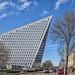 Modern Architecture by Pieter Musterd