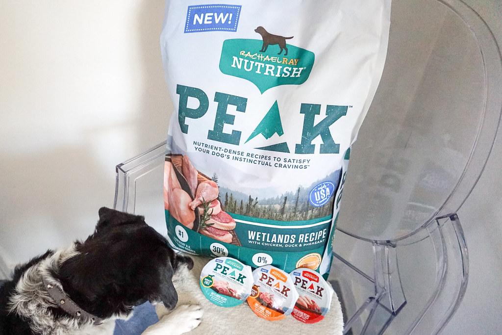 nutrish-peak-dog-food-louis-3