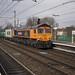 66725 at Ipswich