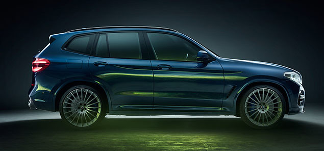 BMW_ALPINA_XD3_01_940x296