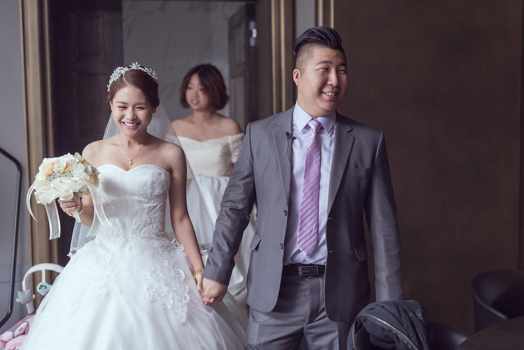 20171022萊特薇庭婚禮記錄 (145)