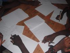 140601 Rwanda 2014_IMG 118