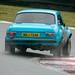 Escort Rally Car (5)