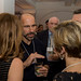 Roula Khalaf, Deputy Editor, Financial Times_ Dara Khosrowshahi, CEO, Uber Technologies Inc._ John Ridding, CEO, Financial Times Group and Gillian Tett, US Managing Editor, Financial Times