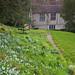 National Trust @ Ightham Mote