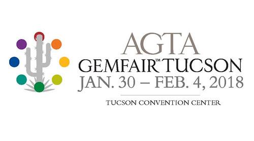 AGTA GemFair | Gem Gossip