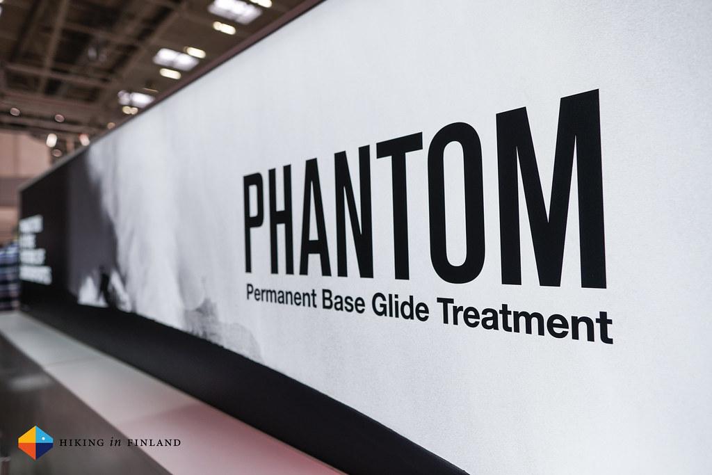 DPS Phantom