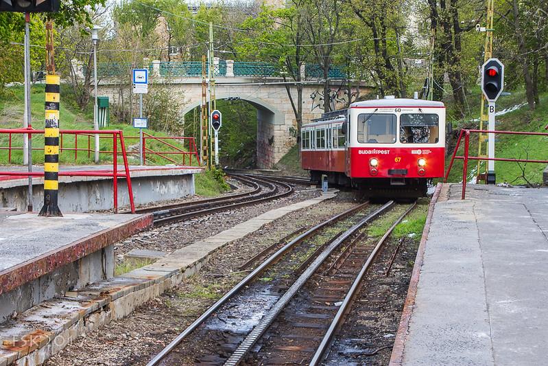 Budapest-433