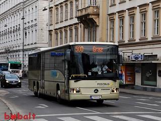 postbus_pt12439_01