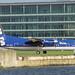 OO-VLE - Fokker 50 - VLM