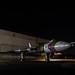 Avro Vulcan XL426