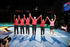 GIRLS China Team_2018WTC_PRG_7487