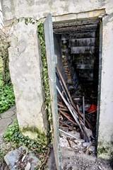 Irisvej 15 (redskabsrum under trappe i østgavl) - DSC_4952_Balancer