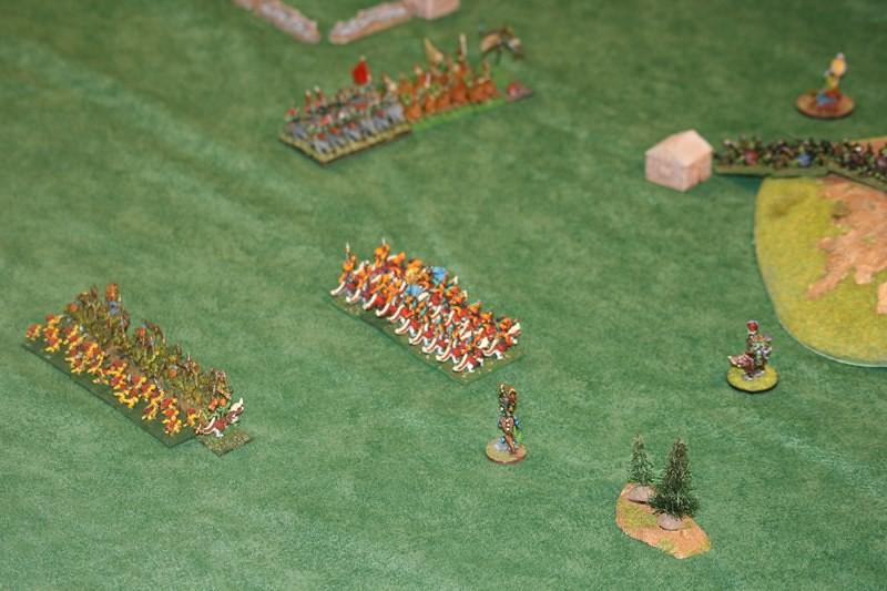 [1200 pts -Orcs & Gobs vs Hommes-Lézards]  40562846711_57a06147fc_b