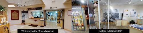 ANA Museum virtual tour1