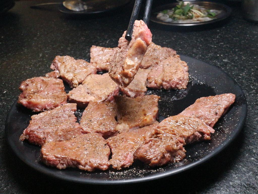 燒惑日式炭火燒肉店 (96)
