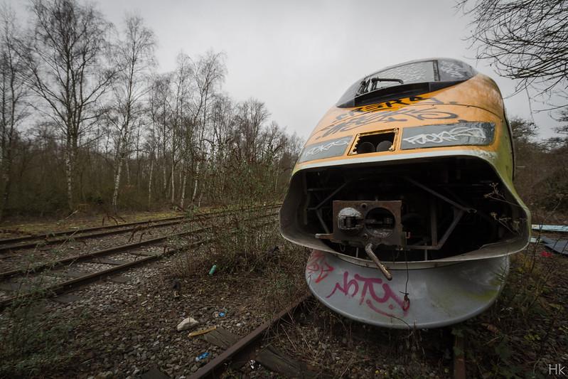 Lost Eurostar-2